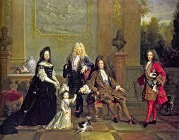 Louis-XIV-king-france