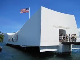 USS-pearl-harbor-memorial
