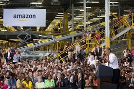 amazon-seattle