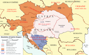 austria-hungry-map