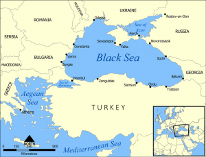 black-sea-map
