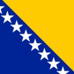 bosnia-and-herzegovina-flag