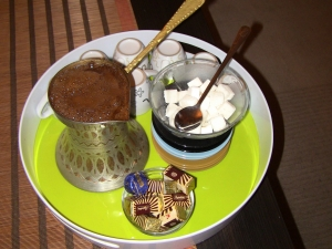 bosnian-coffee