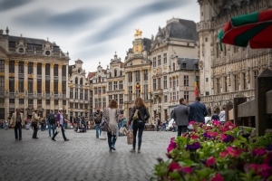 brussels-rich