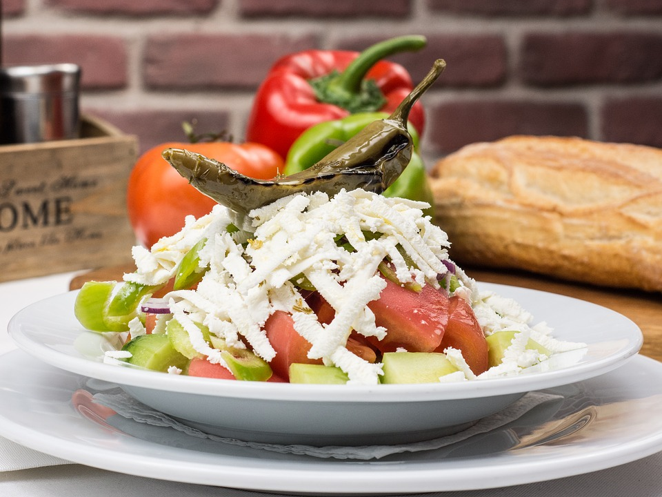 bulgarian-traditional-salad