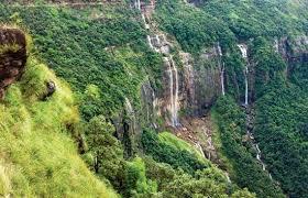 cherrapunji-rain-record