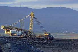 coal-production