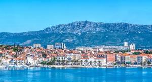 croatia-climate