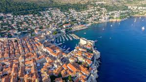 croatia-tourism