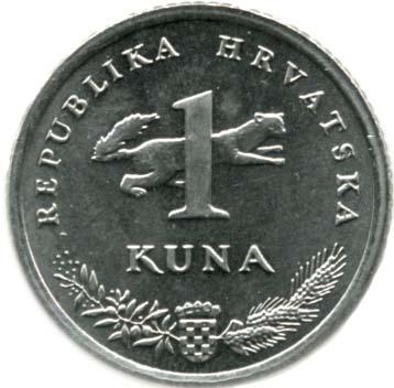 croatian-kuna