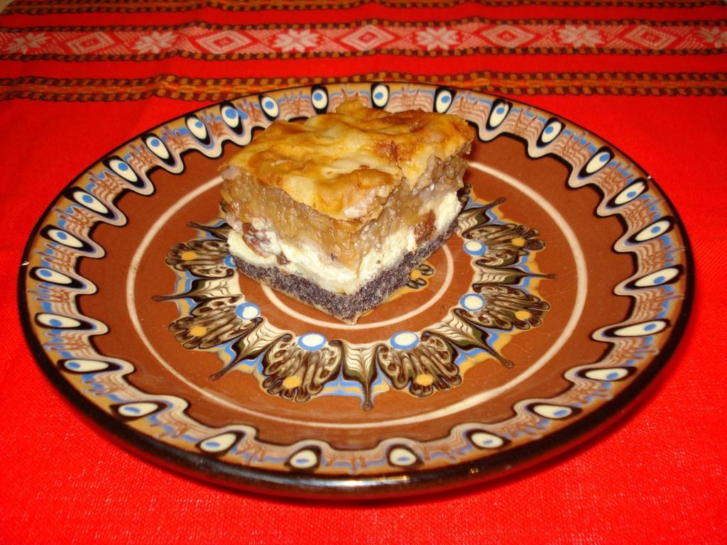 croatian-meat