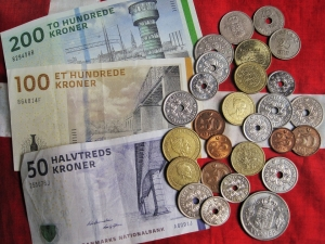 danish-currency