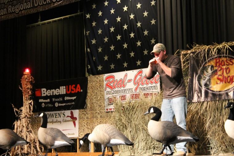 duck-calling-contest