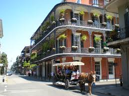 french-quarter