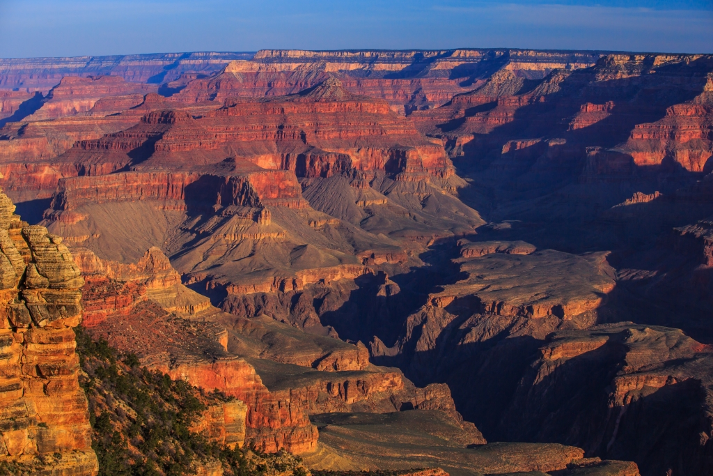 grand-canyon-at-dawn