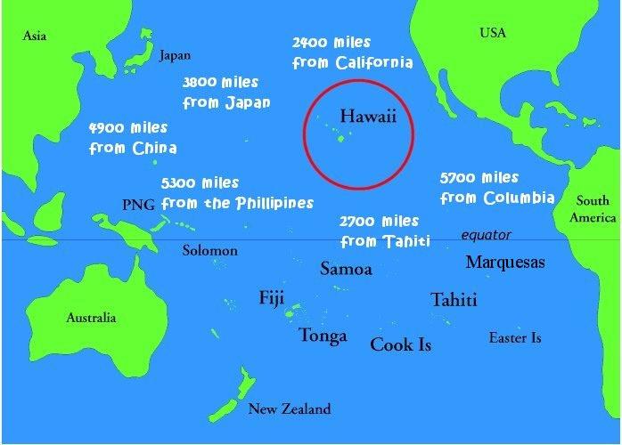 hawaii-location