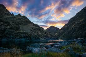 hells-canyon