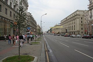 independence-avenue