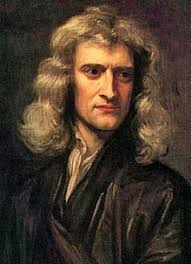 isaac-newton-picture