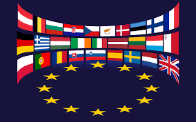 joining-european-union