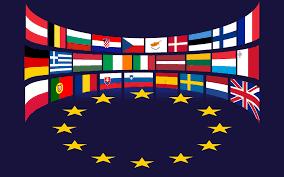 joining-european-union