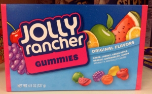jolly-ranchers
