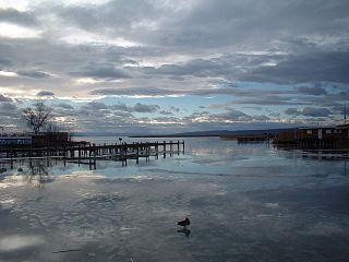 lake-neusiedler