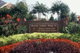 martin-luther-king-national-historic-site