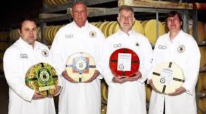 master-cheesemaker-program
