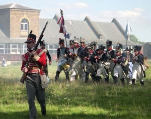 napoleonic-war