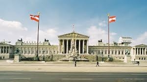 parliament-of-austria
