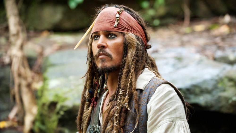 pirates-of-the-caribbean-johnny-depp