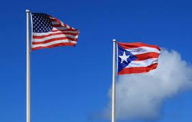 puerto-rico-US