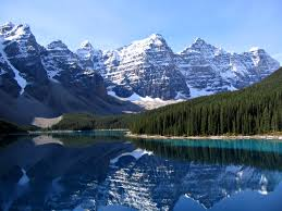 rocky-mountains