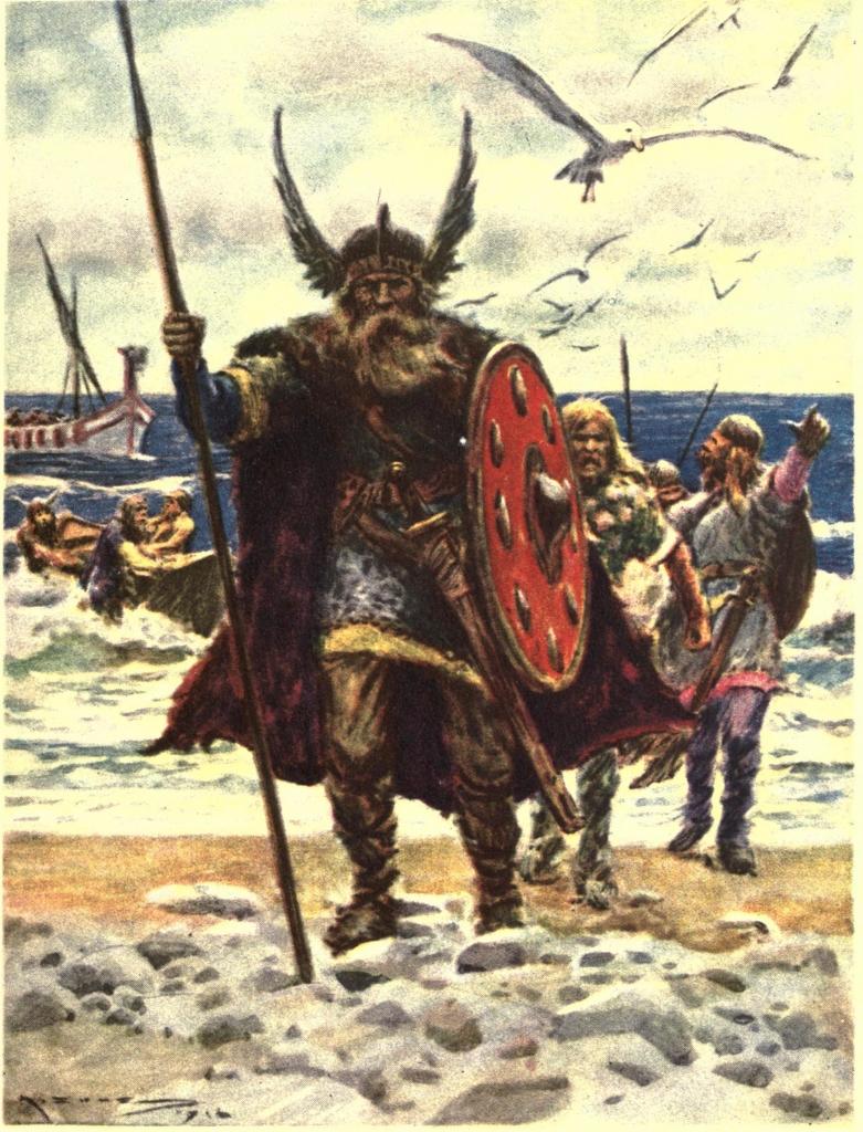viking-invaders