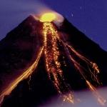 volcano-forms-lake