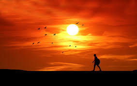 walk-backwards-after-sunset
