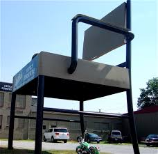 worlds-largest-office-chair