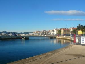 zadar-harbour