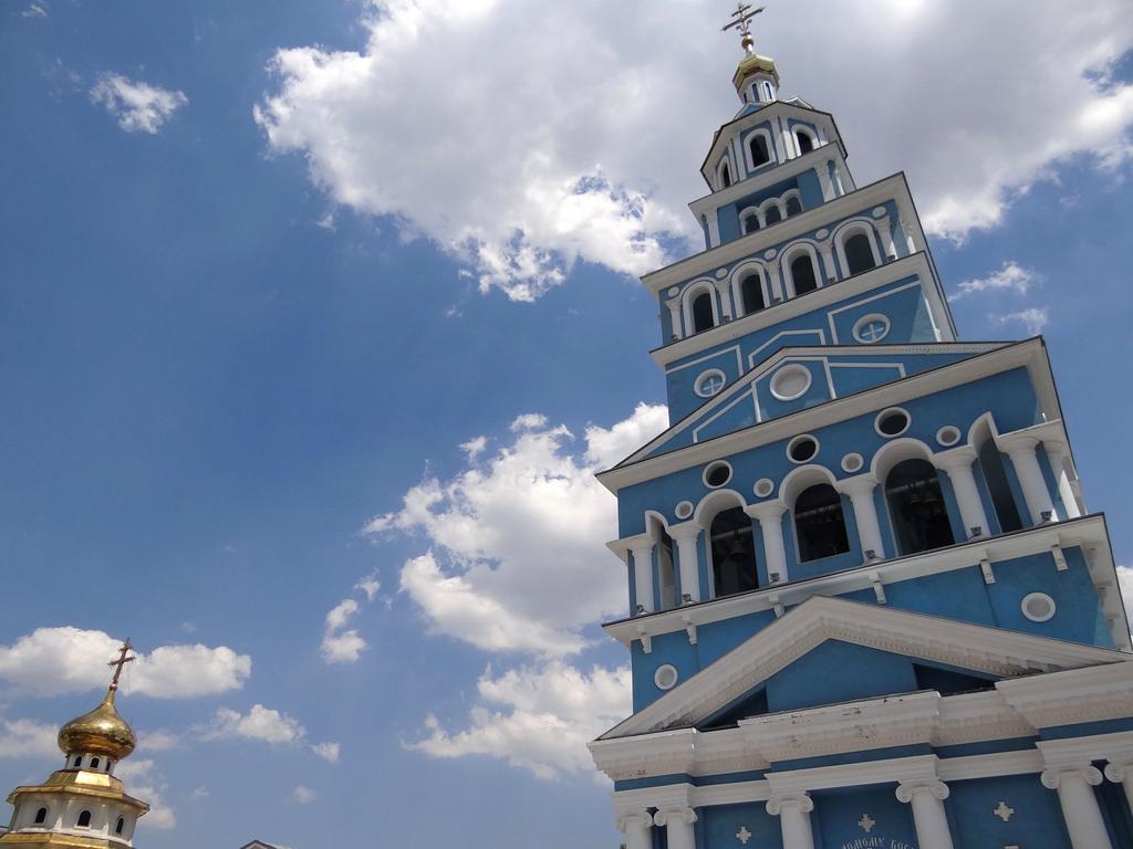 eastern-orthodox-church