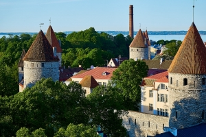 estonia-underpopulated