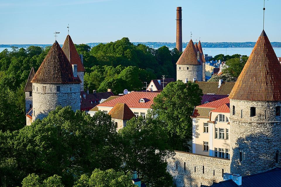 estonia-underpopulated