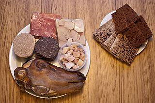 icelandic-food