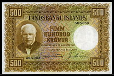 icelandic-krona