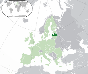 latvia-map