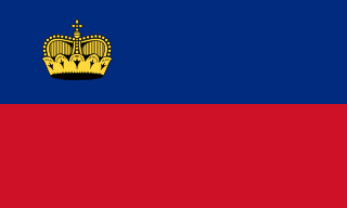 liechtenstein-flag