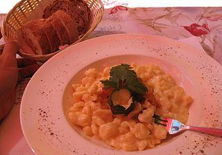 liechtensteiner-cuisine