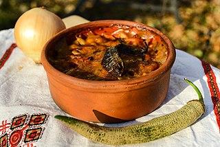 macedonian-food