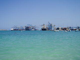 malta-freeport