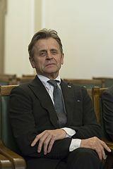 mikhail-baryshnikov